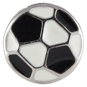 Picture of Soccer Ball Charm