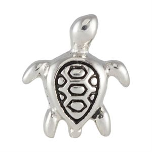 Picture of Sea Turtle Charm