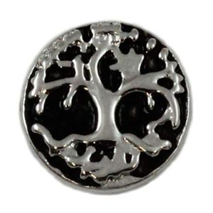 Picture of Tree Of Life Charm