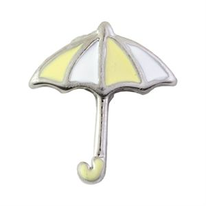 Picture of Umbrella Charm