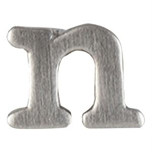 Picture of Silver 'N' Slider Charm
