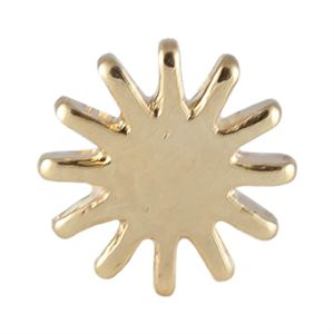 Picture of Sun Charm