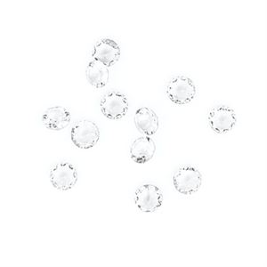 Picture of Swarovski Crystal (12 pack)