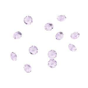 Picture of Swarovski Violet Crystal (12 pack)