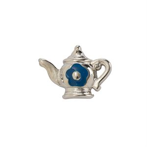 Picture of Teapot Charm