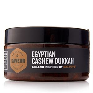 Picture of Egyptian Cashew Dukkah