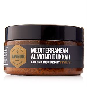 Picture of Mediterranean Almond Dukkah
